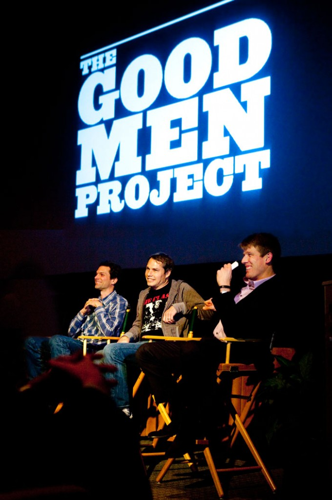 good-men-project-2