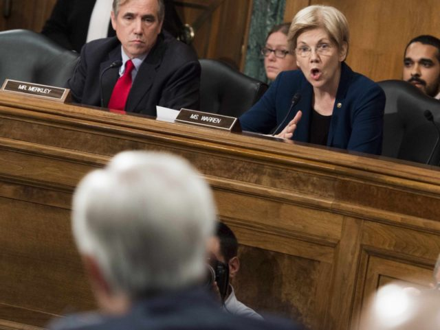 Wells-Fargo-Warren-Getty-640x481